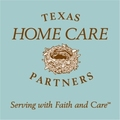 Texas Home Care Partners
