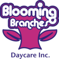 Blooming Branches Daycare Center