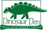 Dinosaur Den's Photo