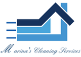 Marina's Cleaning Services