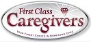 First Class Caregivers