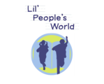 Lil' Peoples World