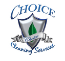 Choice Cleaning Services