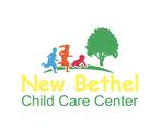 New Bethel Childcare Center's Photo