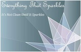 Everything That Sparkles, LLC