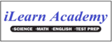 iLearn Academy