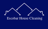 Escobar House Cleaning Service