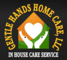 Gentle Hands Home Care