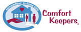 Comfort Keepers - Peekskill