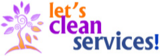 lets clean services