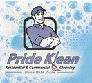 Pride Klean Service Corp