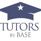 Tutors By Base