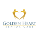 Golden Heart Senior Care