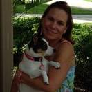 Andrea's Happy Tails Pet Services LLC