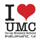 United Methodist Church Cooperative Preschool's Photo
