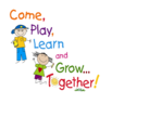 Come, Play and Learn