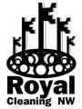 Royal Cleaning Company NW