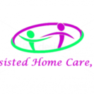 Assisted Home Care, Inc.