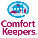 Comfort Keepers of CT Shoreline