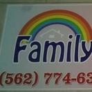 Salzar Family Child Care's Photo