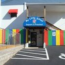 My Little School Daycare & Preschool