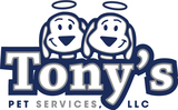 Tony's Pet Services LLC
