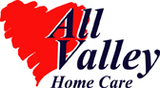 All Valley Home Care !