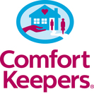 Comfort Keepers-San Diego