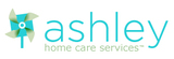 Ashley Care Services, LLC