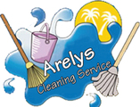 Arely's Cleaning Service