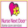Nurse Next Door's Photo