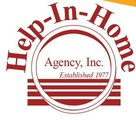 Help In Home Agency