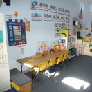 Kinder College Preschool/Childcare