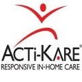 Acti-Kare Responsive In-Home Care of Richmond