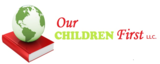 Our Children First, LLC