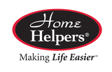 Home Helpers Wexford
