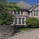 HouseholdStaffing.com,Inc.'s Photo