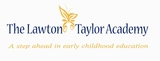 The Lawton-Taylor Academy