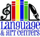 LANGUAGE AND ART CENTERS