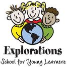 Explorations School for Young Learners