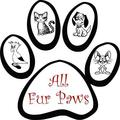 All Fur Paws