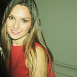 Photo of Fernanda G.