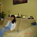 Photo of Nidia U.