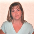 Photo of Tracey D.