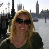 Photo of Lisa B.