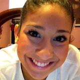 Photo of Kimberly R.