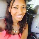 Photo of Tyra M.