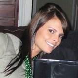 Photo of Mallory S.