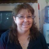 Photo of Vickie G.
