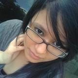 Photo of Ana C.